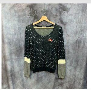 Sonia by Sonia rykiel sweater